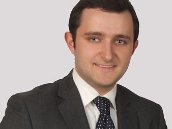 Mateusz Gbiorczyk (Bild: Sollers)