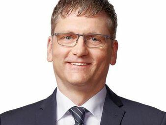 Thorsten Wittmann (Bild: Jens Oellermann)