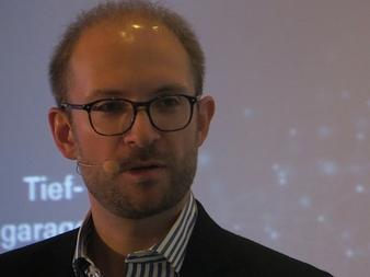 Raphael Troitzsch (Bild: Schmidt-Kasparek)