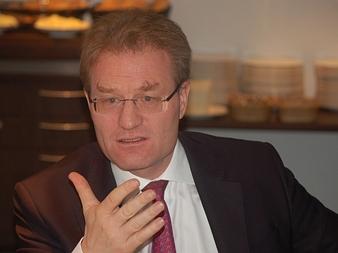 Jan Wicke (Bild: Lier)
