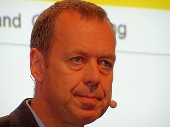 Torsten Oletzky (Bild: Schmidt-Kasparek)