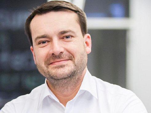 Sven Schönfeld (Bild: Thinksurance)
