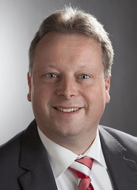 Stephan Haverkamp (Bild: Bernd Kassner)