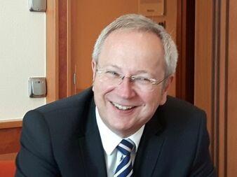 Andreas Brunner (Bild: Pohl)