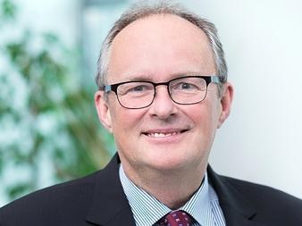 Hermann Hübner (Bild: Vema)
