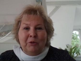 Judith Kerschbaumer (Screenshot: Schmidt-Kasparek)
