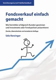 VersicherungsJournal-Verlag