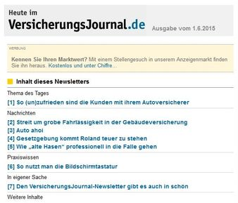 Bild: Screenshot Wichert