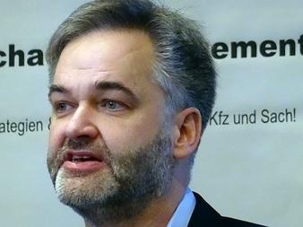 Thomas Rodewis (Bild: Schmidt-Kasparek)
