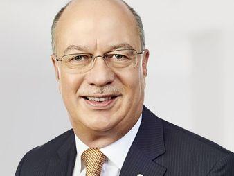 Thomas Schröder (Bild: Wertgarantie)