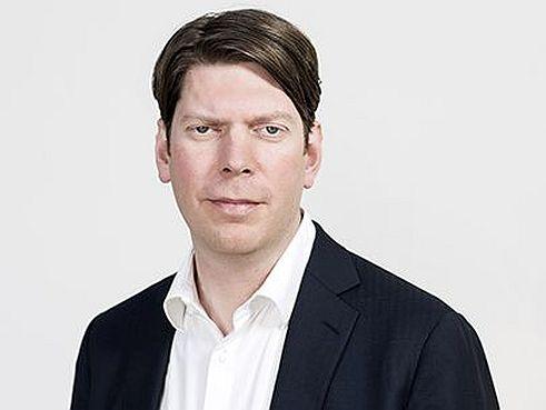 Lars Hinrichs (Bild: XbAV)