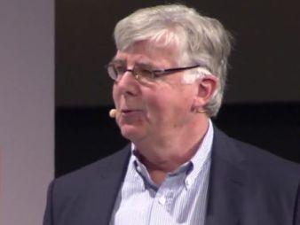 Stephan Zilkens (Bild: Screenshot Lier)