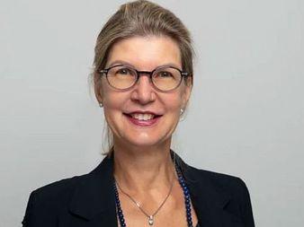 Monika Schulze (Bild: Zurich)